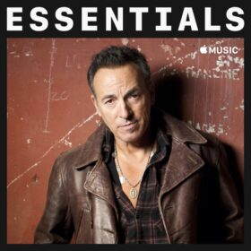 Bruce Springsteen – Essentials (2020)