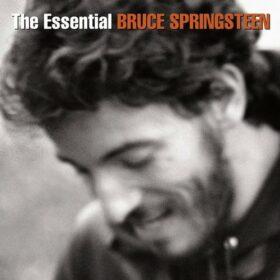 Bruce Springsteen – The Essential Bruce Springsteen (2003)