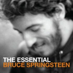 Bruce Springsteen – The Essential Bruce Springsteen (2015)