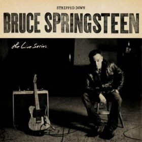 Bruce Springsteen – The Live Series: Stripped Down (2020)