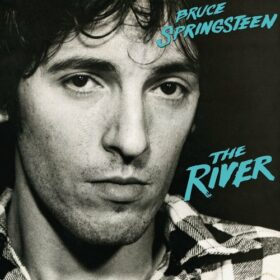 Bruce Springsteen – The River (1980)