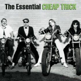Cheap Trick – The Essential Cheap Trick (2004)