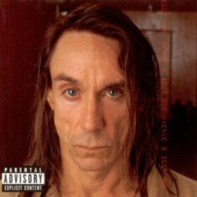 Iggy Pop – Avenue B (1999)