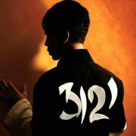 Prince – 3121 (2006)