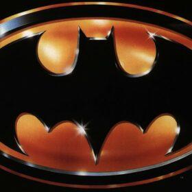 Prince – Batman (1989)