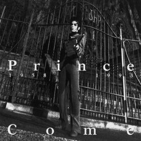Prince – Come (1994)