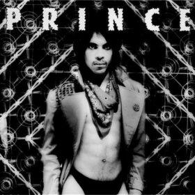Prince – Dirty Mind (1980)