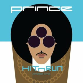Prince – HITnRUN Phase One (2015)