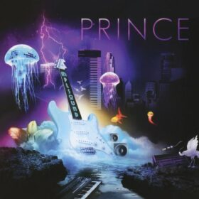 Prince – MPLSoUND (2009)