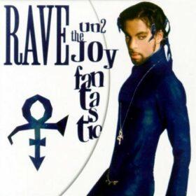 Prince – Rave Un2 The Joy Fantastic (1999)