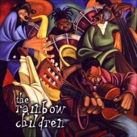 Prince – The Rainbow Children (2001)