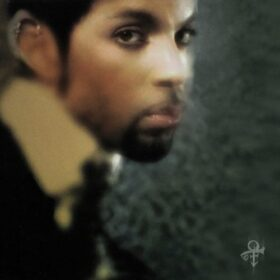 Prince – The Truth (1998)