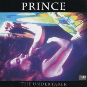 Prince – The Undertaker (1993)