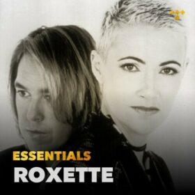 Roxette – Essentials (2018)