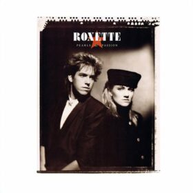 Roxette – Pearls of Passion (1986)