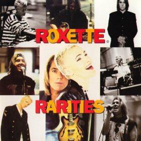 Roxette – Rarities (1995)