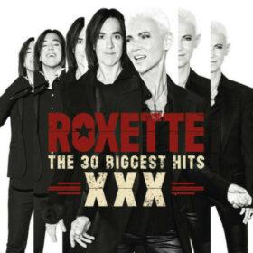 Roxette – Roxette XXX – The 30 Biggest Hits (2014)
