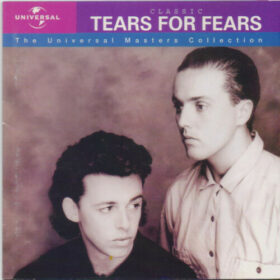 Tears for Fears – The Universal Masters Collection (2001)