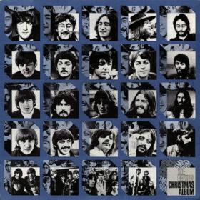 The Beatles – The Beatles Christmas Album (1970)
