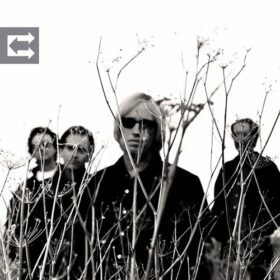 Tom Petty And The Heartbreakers – Echo (1999)