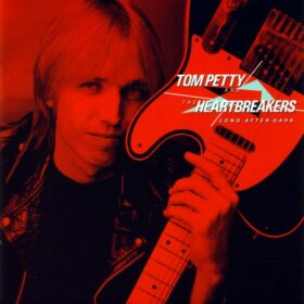 Tom Petty And The Heartbreakers – Long After Dark (1982)