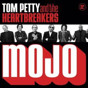 Tom Petty And The Heartbreakers – Mojo (2010)