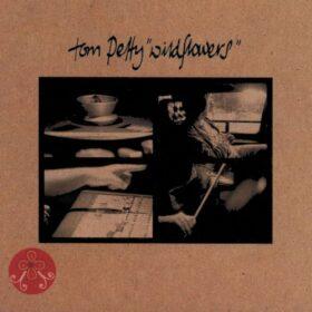 Tom Petty – Wildflowers (1994)