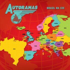 Autoramas – Brasil Na CEE (2010)