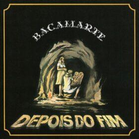 Bacamarte – Depois do Fim (1983)