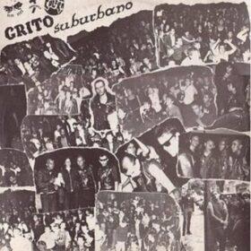 Grito Suburbano (1982)