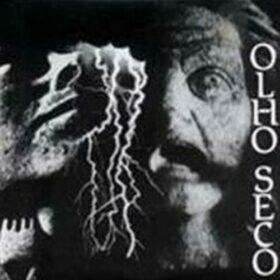 Olho Seco – Fome Nuclear (1988)