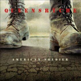Queensrÿche – American Soldier (2009)