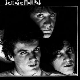 Secos & Molhados – Secos & Molhados IV (1980)