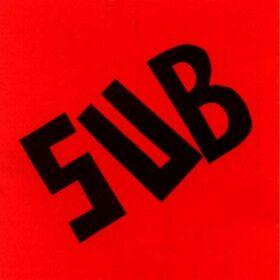 SUB (1982)