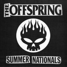The Offspring – Summer Nationals (2014)