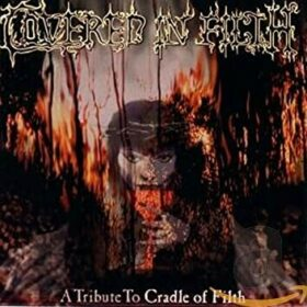 Covered In Filth – A Tribute To Cradle Of Filth (2003)
