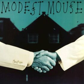 Modest Mouse – Night on the Sun (1999)