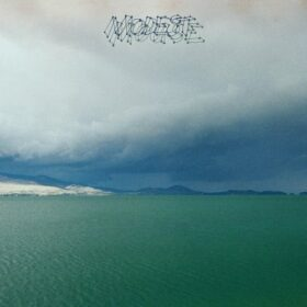 Modest Mouse – The Fruit That Ate Itself (1996)