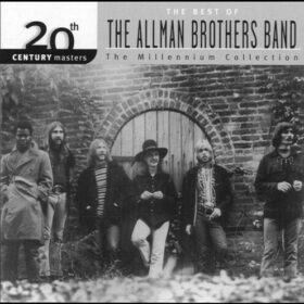 The Allman Brothers Band – The Millennium Collection (2000)