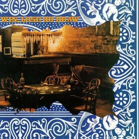 The Allman Brothers Band – Win, Lose or Draw (1975)