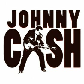 Johnny Cash – Johnny Cash sings OP's – The Classics (2020)