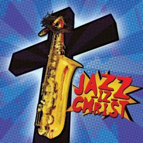 Serj Tankian – Jazz-Iz-Christ (2013)