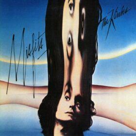 The Kinks – Misfits (1978)