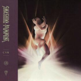The Smashing Pumpkins – CYR (2020)