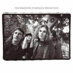 The Smashing Pumpkins – Greatest Hits (2001)