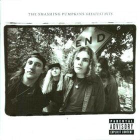The Smashing Pumpkins – Judas O (2001)