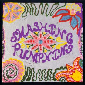 The Smashing Pumpkins – Lull [EP] (1991)