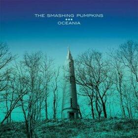 The Smashing Pumpkins – Oceania (2012)