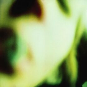 The Smashing Pumpkins – Pisces Iscariot (1994)