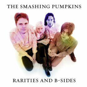 The Smashing Pumpkins – Rarities & B-Sides (2005)